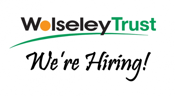 Job Vacancy - Healthy Futures Administration Assistant